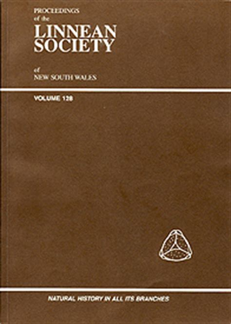 Serve the society with modesty essay